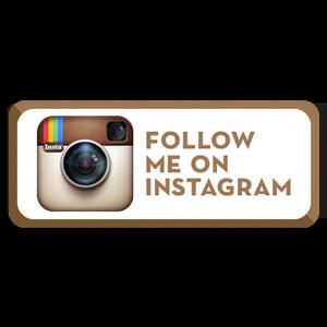 Follow on IG